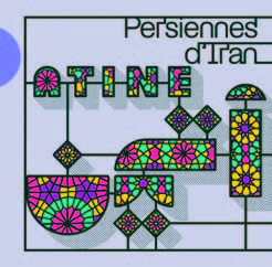 Review of Persiennes d'Iran