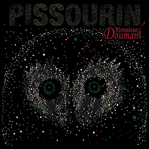 Review of Pissourin