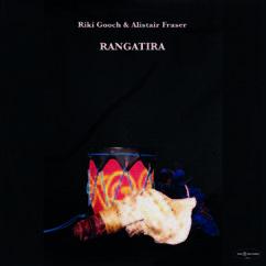 Review of Rangatira