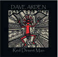 Review of Red Desert Man