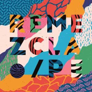 Review of Remezcla/Pe