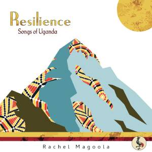 Review of Resilience: Songs of Uganda
