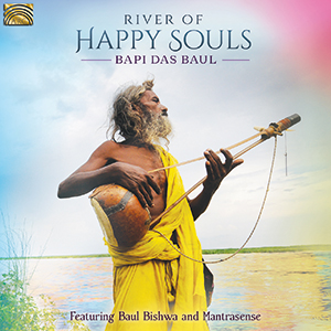 Review of River of Happy Souls