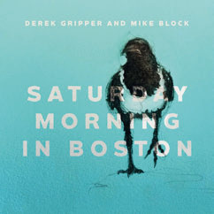 Review of Saturday Morning in Boston