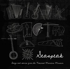 Review of Seaspeak