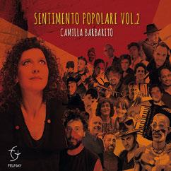 Review of Sentimento Popolare Vol 2