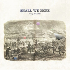 Review of Shall We Hope