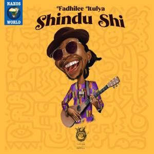 Review of Shindu Shi