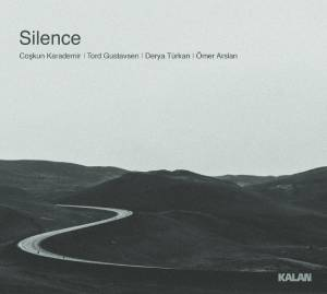 Review of Silence