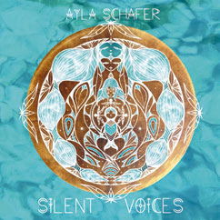 Review of Silent Voices