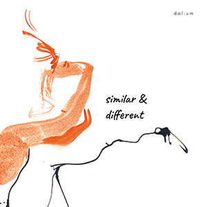 Review of Similar & Different