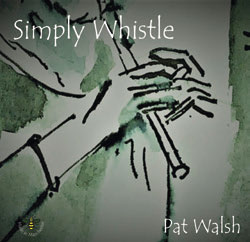 Review of Simply Whistle