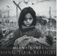 Review of Song to a Refugee