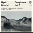 Review of Songbooks_Vol_1