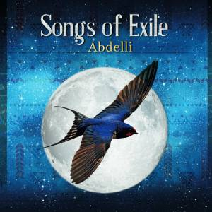 Review of Songs of Exile