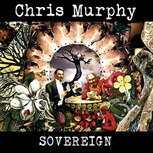 Review of Sovereign
