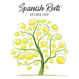 Review of Spanish Roots