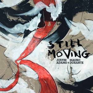 Review of Still Moving