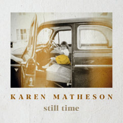 Review of Still Time