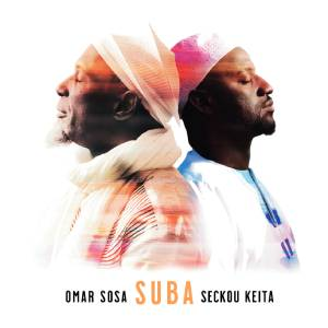 Review of Suba