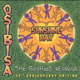Review of Sunshine Day: The Boyhood Sessions