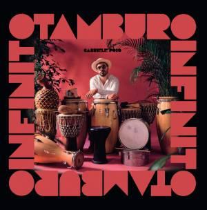 Review of Tamburo Infinito