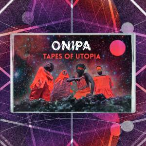 Review of Tapes of Utopia