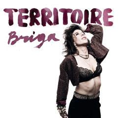Review of Territoire