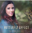 Review of The Butterfly Effect