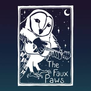 Review of The Faux Paws