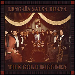 Review of The Gold Diggers