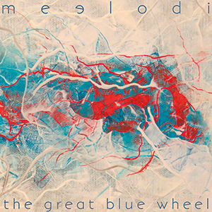 Review of The Great Blue Wheel