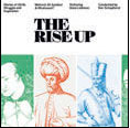 Review of The Rise Up