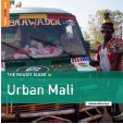 Review of The Rough Guide to Urban Mali