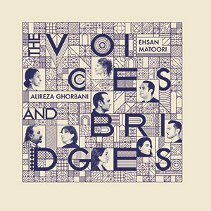 Review of The Voices and Bridges