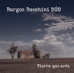 Review of Tierra Que Arde