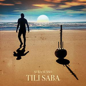 Review of Tili Saba