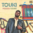 Review of Touki