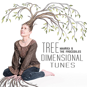 Review of Tree Dimensional Tunes