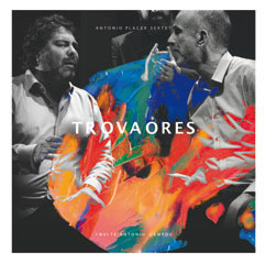 Review of Trovaores