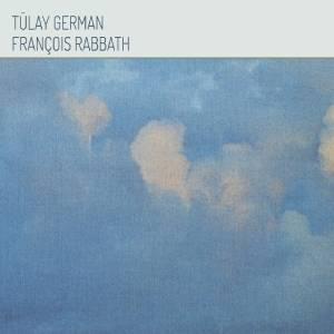 Review of Tülay German & François Rabbath