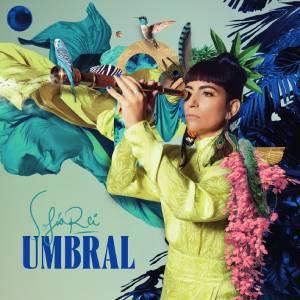 Review of UMBRAL