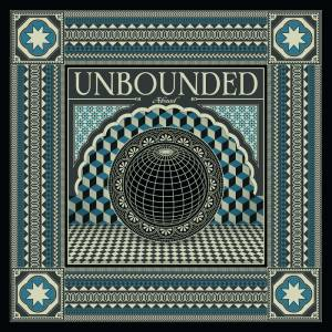 Review of Unbounded (Abaad)