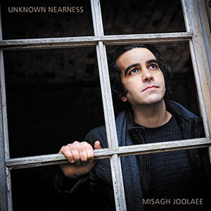 Review of Unknown Nearness