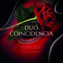 Review of Veracruz: Sones y Flores