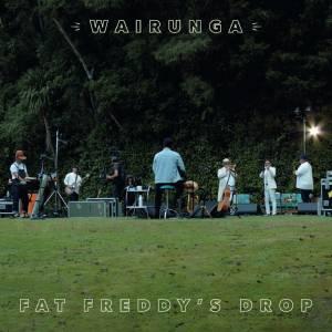 Review of Wairunga