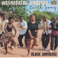 Review of Washabalal' Umhlaba: Earth Song