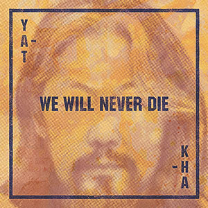 Review of We Will Never Die