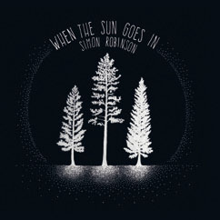 Review of When the Sun Goes In