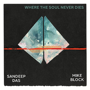 Review of Where the Soul Never Dies